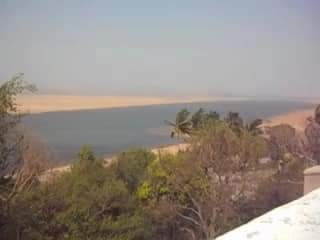 নিলমাধাব দর্শন ওড়িশা Nilmadhab , Bhubaneswar , Orissa  Fb_img96