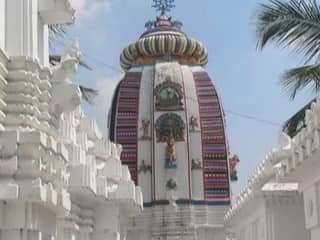 নিলমাধাব দর্শন ওড়িশা Nilmadhab , Bhubaneswar , Orissa  Fb_img97