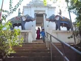 নিলমাধাব দর্শন ওড়িশা Nilmadhab , Bhubaneswar , Orissa  Fb_img98