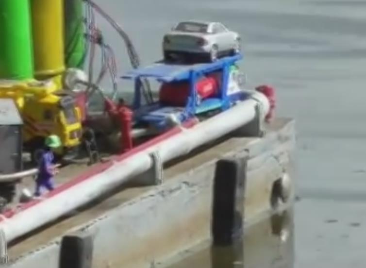 Mini port Towing Day Screen12