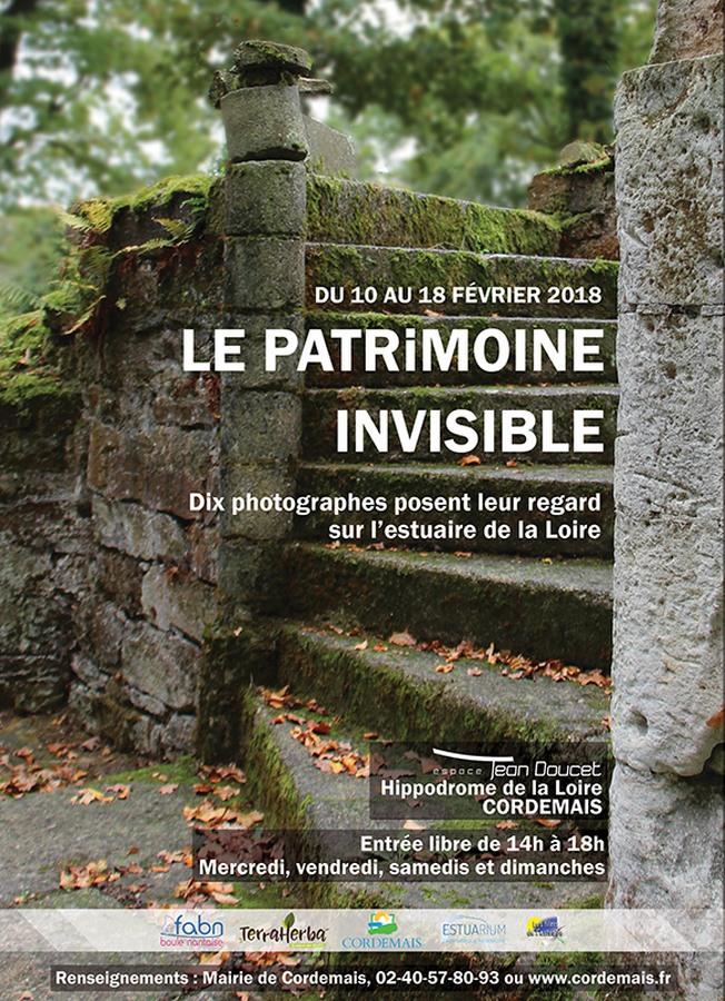 Le Patrimoine invisible - Cordemais Le_pat10