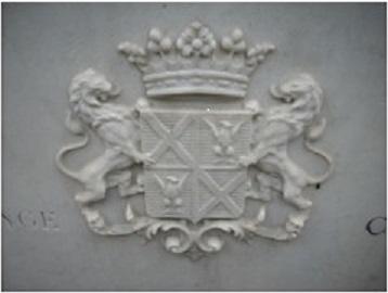 identification sabre Francais droit Fressa10