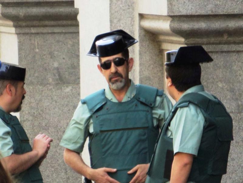 Le casque le plus laid du XX siècle Guardi10