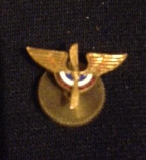 badge Img_2913