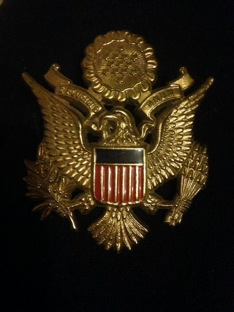 badge Img_2914