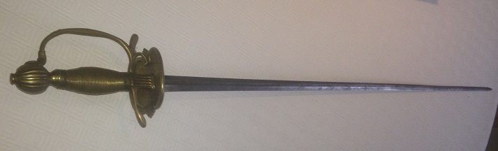 épée 2 Img_2936