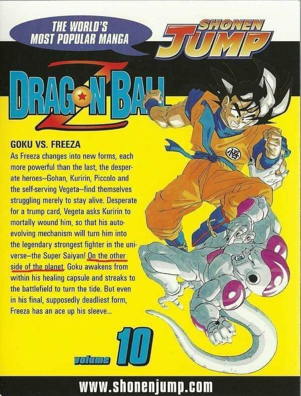 Dragon Ball Debunk Thread - Page 2 Fb_img13
