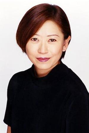 Hiromi Tsuru Voice Actor of Bulma Passes Away Hiromi10