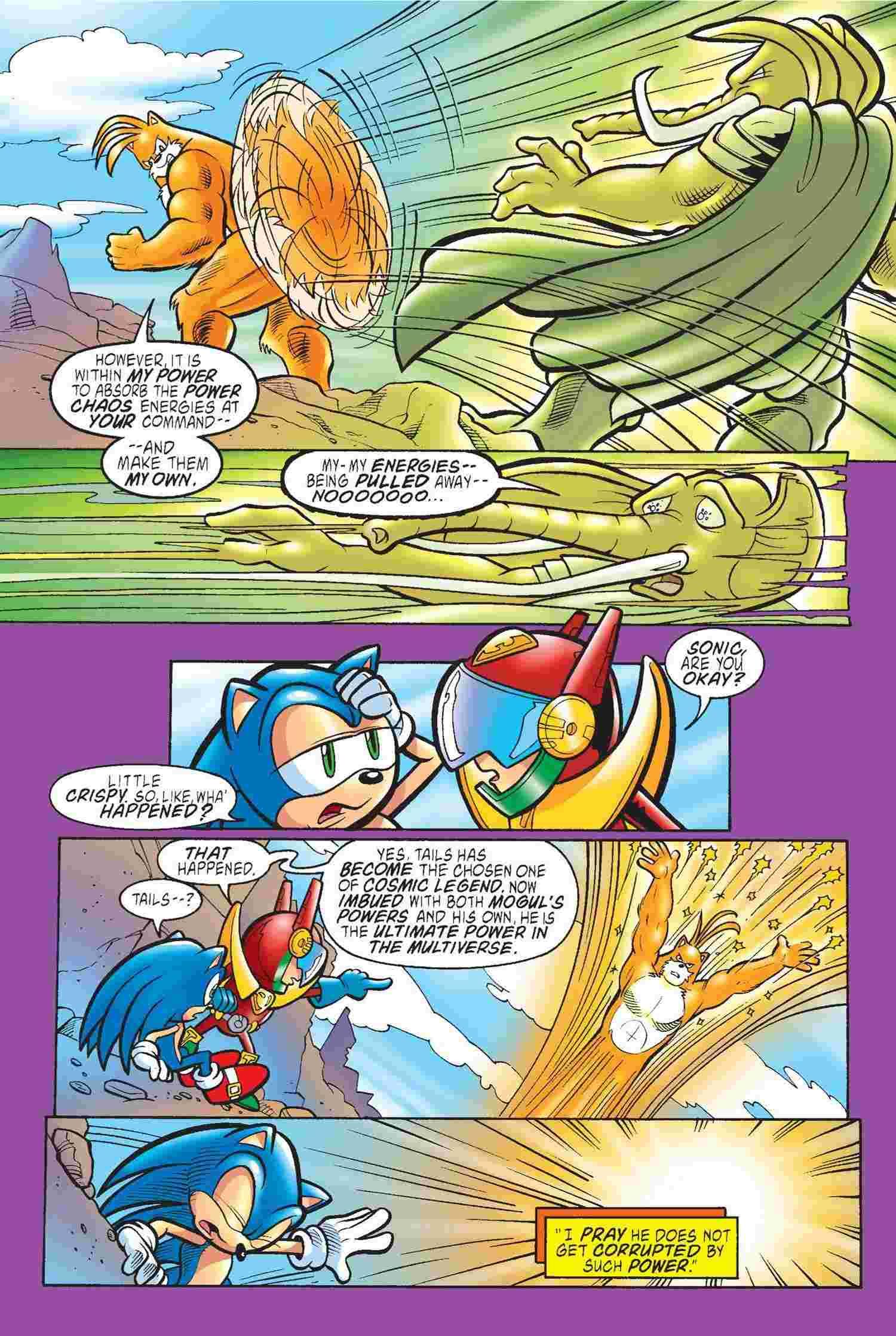 Debunk: Enerjak being Omnipotent Sonic_10