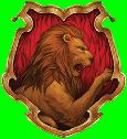 Admin Adepte du métal - Gryffondor