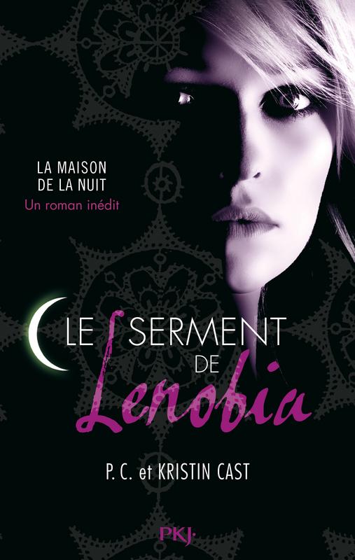 Novella 9.5 : Le serment de Lenobia Le_ser10