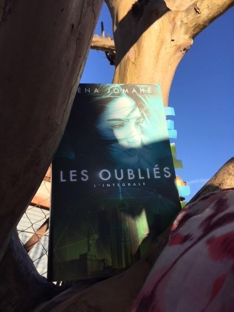 Jour Un Les_ou10