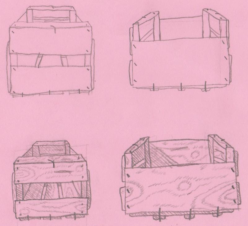 Galerie de Yama - Page 3 210