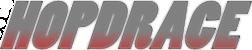 [RMVXace] HopDrace Hopdra10