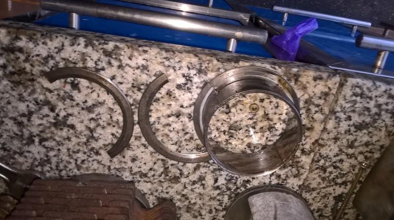 Cale vilebrequin moteur MWM D 325/3 ? Wp_20114
