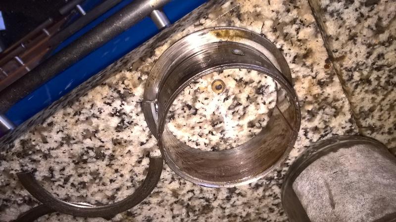 Cale vilebrequin moteur MWM D 325/3 ? Wp_20115