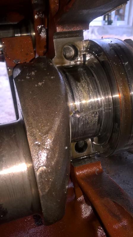 Cale vilebrequin moteur MWM D 325/3 ? Wp_20118