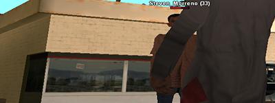 Murdertown Gangster Bloods - VI - Page 25 Sans1371