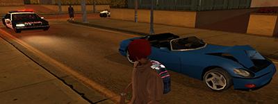 Murdertown Gangster Bloods - VI - Page 25 Sans1380