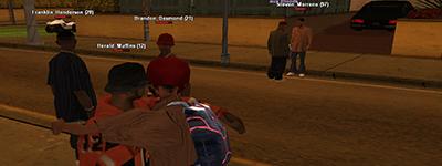 Murdertown Gangster Bloods - VI - Page 25 Sans1383