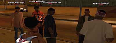Murdertown Gangster Bloods - VI - Page 25 Sans1385