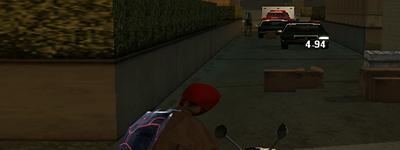 Murdertown Gangster Bloods - VI - Page 25 Sans1387