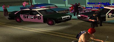 Murdertown Gangster Bloods - VI - Page 25 Sans1389