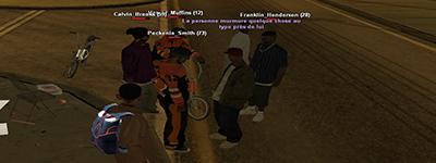 Murdertown Gangster Bloods - VI - Page 25 Sans1390