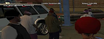 Murdertown Gangster Bloods - VI - Page 25 Sans1394