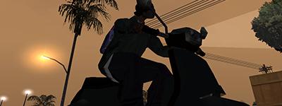 Murdertown Gangster Bloods - VI - Page 25 Sans1396