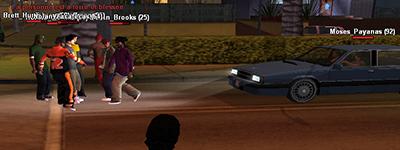 Murdertown Gangster Bloods - VI - Page 25 Sans1398