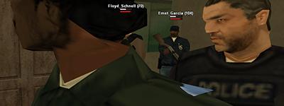 Murdertown Gangster Bloods - VI - Page 25 Sans1407