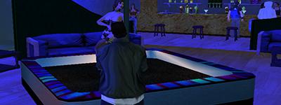 Murdertown Gangster Bloods - VI - Page 25 Sans1415