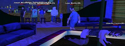 Murdertown Gangster Bloods - VI - Page 25 Sans1417