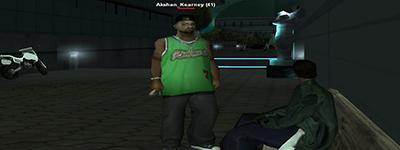 Murdertown Gangster Bloods - VI - Page 25 Sans1420