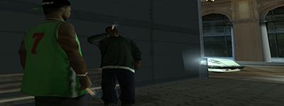Murdertown Gangster Bloods - VI - Page 25 Sans1421