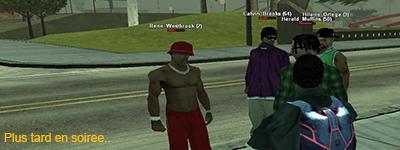 Murdertown Gangster Bloods - VI - Page 25 Sans1487