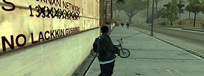 Murdertown Gangster Bloods - VI - Page 25 Sans1488