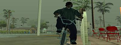Murdertown Gangster Bloods - VI - Page 25 Sans1495