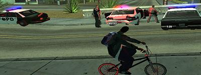 Murdertown Gangster Bloods - VI - Page 25 Sans1497