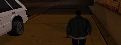 Murdertown Gangster Bloods - VI - Page 25 Sans1509