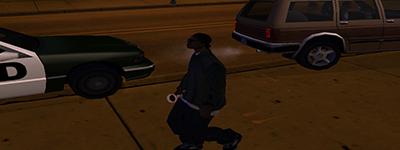 Murdertown Gangster Bloods - VI - Page 25 Sans1511