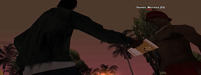 Murdertown Gangster Bloods - VI - Page 25 Sans1513