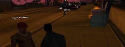 Murdertown Gangster Bloods - VI - Page 25 Sans1514