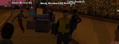 Murdertown Gangster Bloods - VI - Page 25 Sans1515