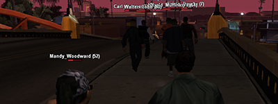 Murdertown Gangster Bloods - VI - Page 25 Sans1517