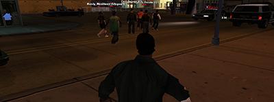 Murdertown Gangster Bloods - VI - Page 25 Sans1518