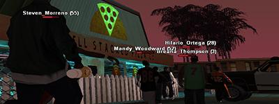 Murdertown Gangster Bloods - VI - Page 25 Sans1519