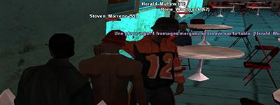 Murdertown Gangster Bloods - VI - Page 25 Sans1523