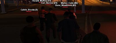 Murdertown Gangster Bloods - VI - Page 25 Sans1525
